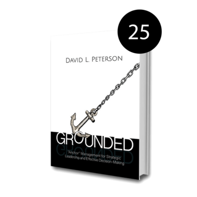 grounded-twenty-five